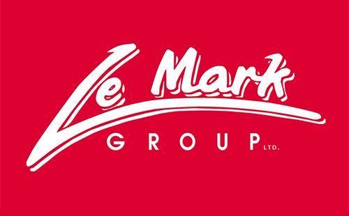 Le Mark