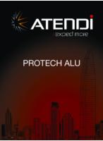 Atendi-protechALU