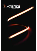 Atendi-LED-katalog_2021