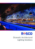 Rosco Architectural Solutions